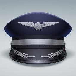 APDL - Airline Pilot Logbook