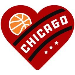 Chicago Basketball Rewards
