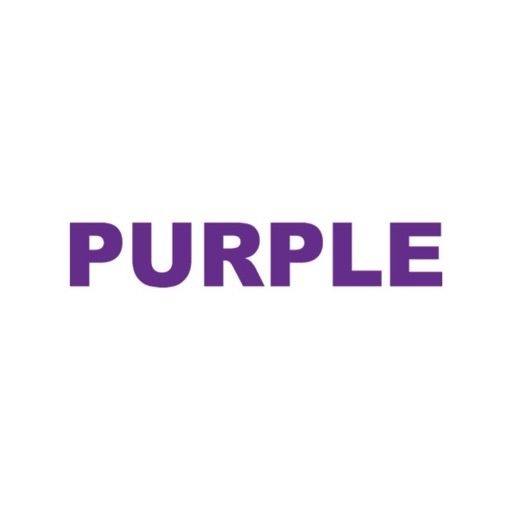 Period of PURPLE Crying NEW