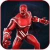 パンサー ヒーロー レスキュー ミッション - iPhoneアプリ