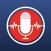 Voice Dictation - Speechy