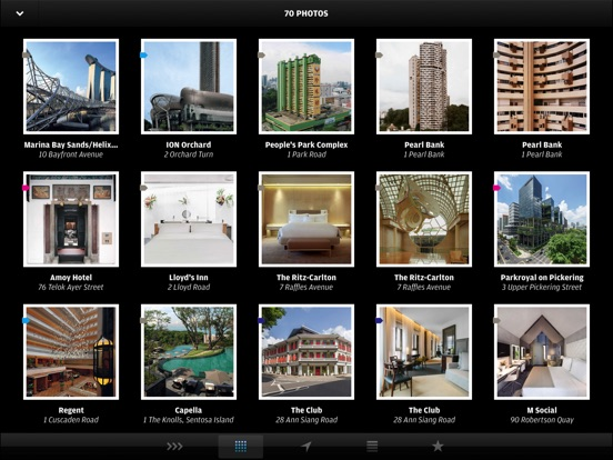 Singapore: Wallpaper* City Guide-ipad-1
