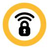 download Norton WiFi Privacy VPN