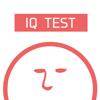 四角い頭を丸くする IQ編 - アハ体験の...