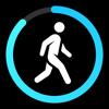 StepsApp 歩数計