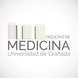 Facultad de Medicina UGR