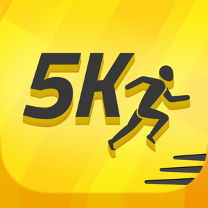 Couch to 5K Runner - Health & Fitness app