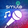 Sing! Karaoke by Smule Reviews