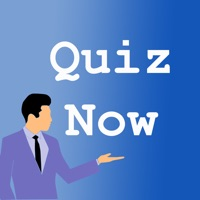 Codes for QuizNow-General Knowledge Test Hack