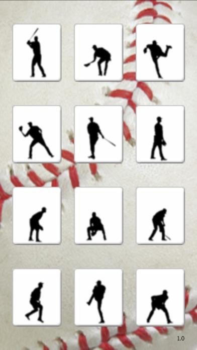 Baseball Soundboard review screenshots