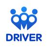 FastGo.mobi - Driver