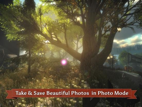 Скачать игру Nimian Legends: BrightRidge HD