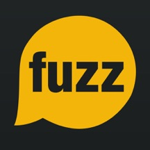 Fuzz - Gay Video Chat & Dating