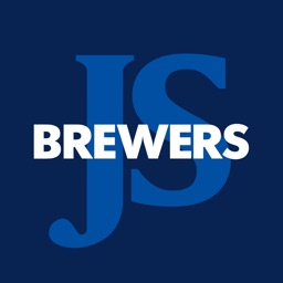 JS Brewers Baseball