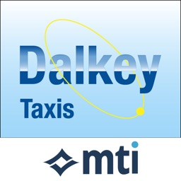 Dalkey Taxis