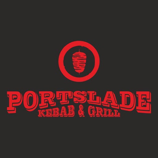 Portslade Kebab And Grill
