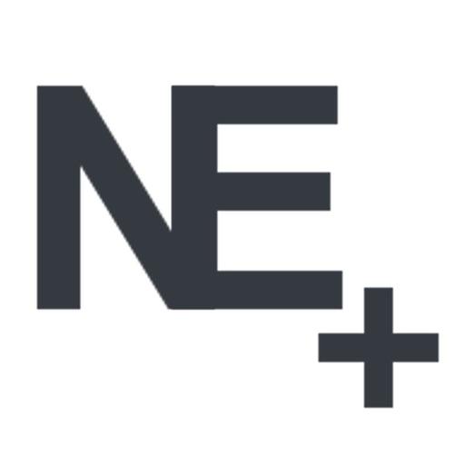 N+Exporter