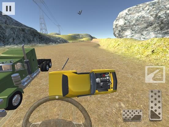 BeamNG.drive screenshot 9