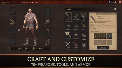 Stormfall Saga Of Survival For Pc Download Free Games