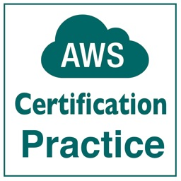 AWS Certification Practice !