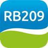 RB209