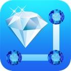 Diamond Sabiduría icon