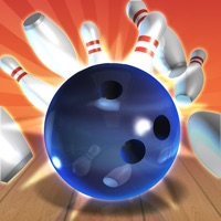 Codes for StrikeMaster Bowling Hack