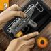 126.Weaphones Firearms Simulator 2