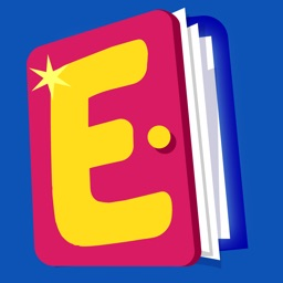 Ebookadabra magical library
