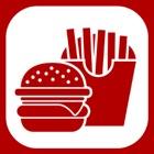 KaloriesFC icon