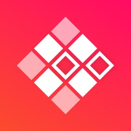 Puzzler - Own Photo BLOCK Game