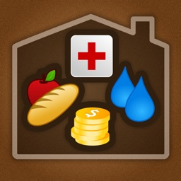 Home Food Storage