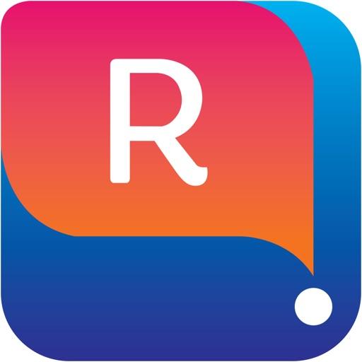 RGC India