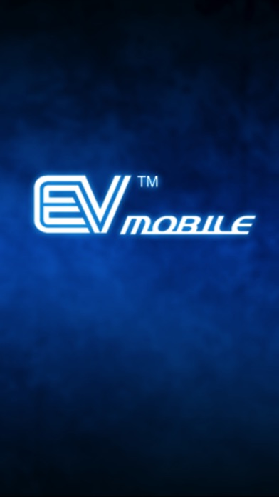 Image of Nuvico EV Mobile for iPhone