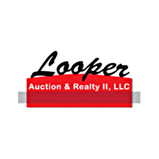 Looper Auction & Realty