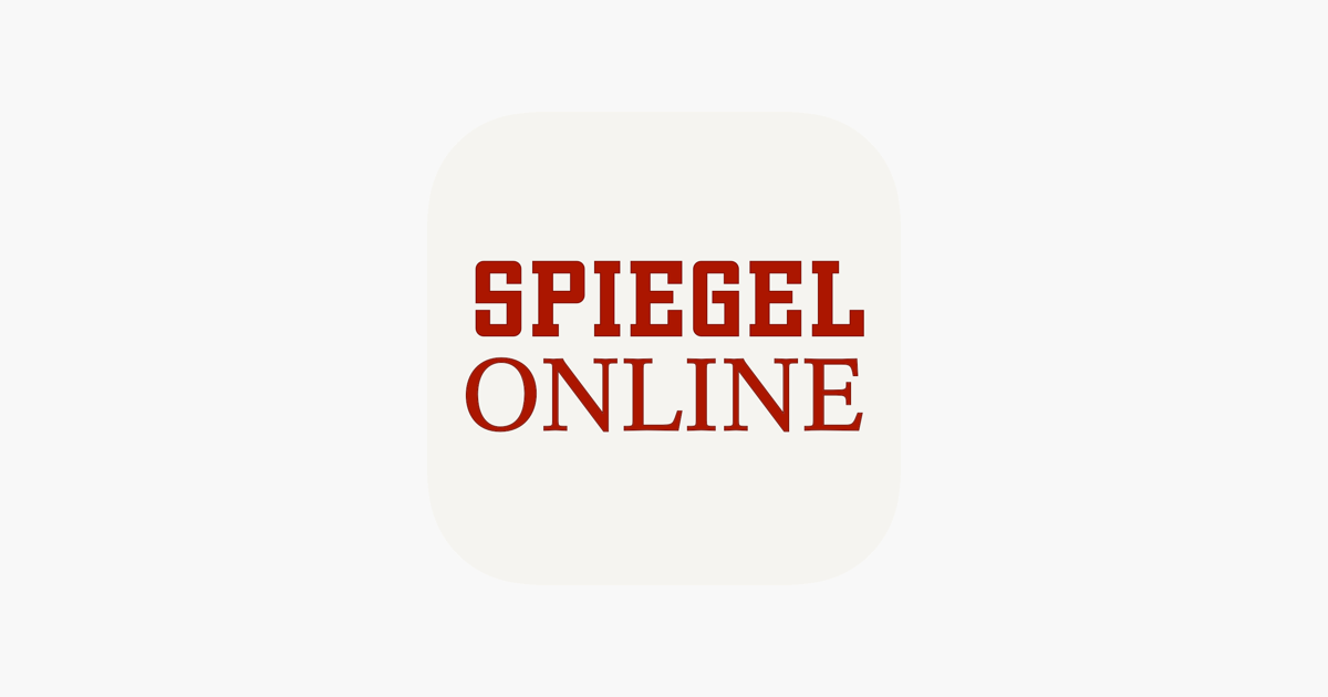 spiegel online nachrichten im app store. Black Bedroom Furniture Sets. Home Design Ideas