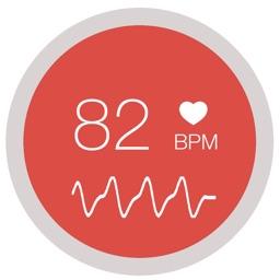 Heart Rate Plus PRO