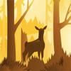 Wildfulness 2 - Nature Sounds