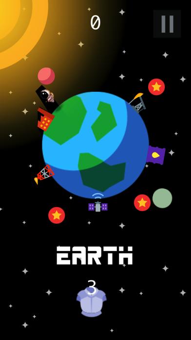 Around the World - KCEXP screenshot three
