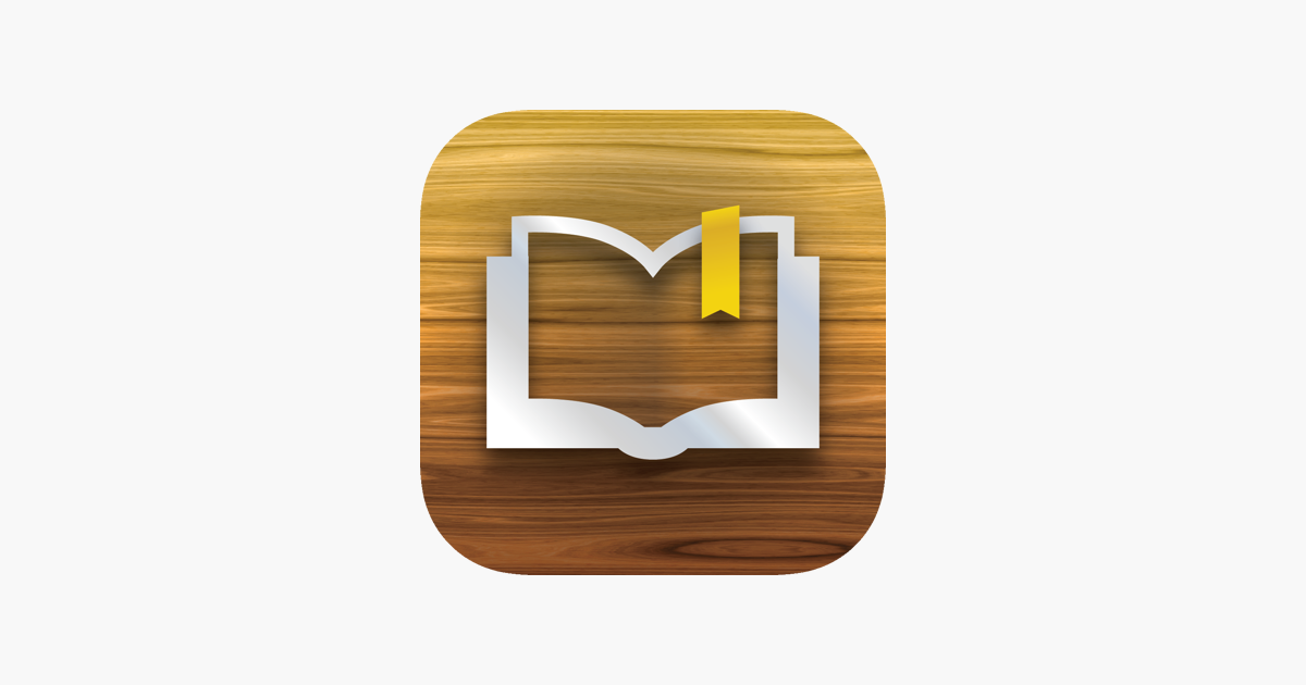 My Books – Unlimited Library on the App Store