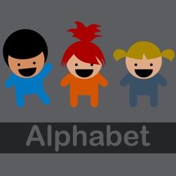 Alphabet | English