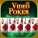 Video Poker Games!