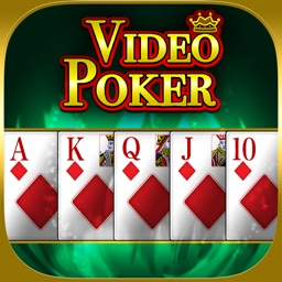 Video Poker Games!