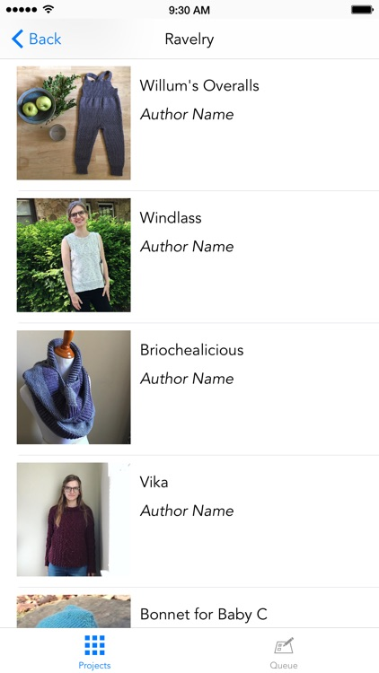 Capsule Wardrobe screenshot-0