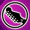 PurpleHaze Radio