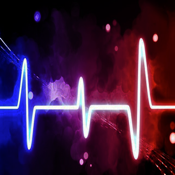 Arrhythmias app review