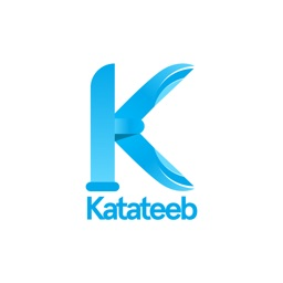 Katateeb - كتاتيب