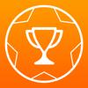 Orange Football Club Africa