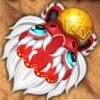 龙珠祖玛 - 新版