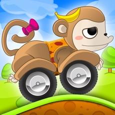 Activities of Animal Cars Kids Racing Game